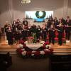 Sanctuary%20choir%20-%20the%20journey%20of%20christmas%20cantata%2001-thumb