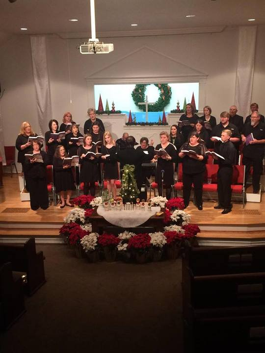 Sanctuary%20choir%20-%20the%20journey%20of%20christmas%20cantata%2001-web