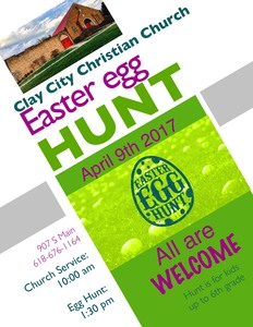 Easter%20egg%20hunt%20flyer-medium