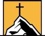 Clay City Christian Church