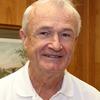 Scott Rawlings - Senior Pastor