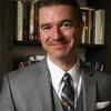 Matt Rawlings - Teaching Pastor