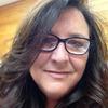 Paula Bailey - Secretary
