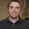 Blake Truitt - Maintenance Director