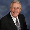 Pastor Jim Robinson