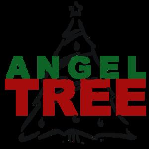 Angel-tree-medium