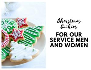 Christmas%20cookies-medium
