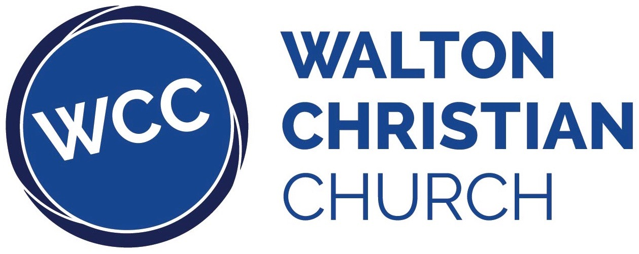 Walton Christian Church