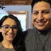 Pastor Arturo (Art) & Valerie L. Martinez.