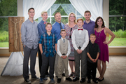 Family%20pic%20katies%20wedding-medium