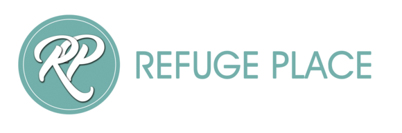 Refuge Place