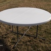 5%20ft%20round%20table%20(3)-thumb
