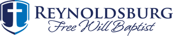 Reynoldsburg Free Will Baptist