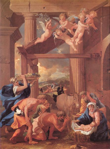 Adoration-of-the-shepherds.jpg!large-web
