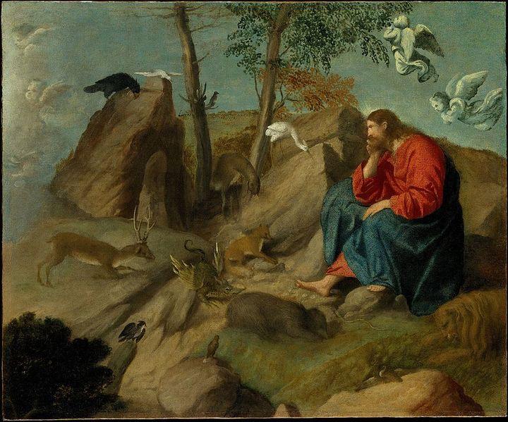 Christ_in_the_wilderness_met_dt200983-web