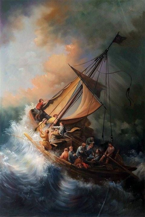 Christ%20in%20the%20storm%20on%20the%20sea%20of%20galilee-web
