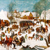 1024px-pieter_bruegel_the_elder_-_massacre_of_the_innocents_-_google_art_project-thumb