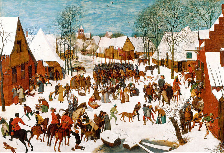 1024px-pieter_bruegel_the_elder_-_massacre_of_the_innocents_-_google_art_project-web