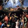 Transfiguration_raphael-thumb