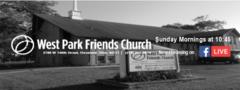 West Park Friends Church