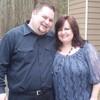 Pastor - Rev. Todd Simmons