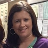 Music Director - Mrs. Becky Morehead