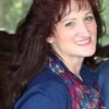 Church Secretary - Mrs. Jerilynn Hanna