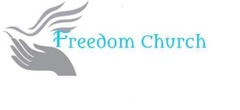 Freedom Church Spur