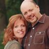 Lead Pastor - Brian Grey