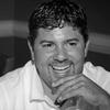 Jesse Caro  - Lead Pastor