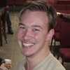 Kyle Debevic - Youth Ministry Assistant