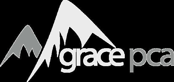 Grace Presbyterian