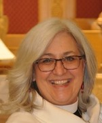 Pastor-katherine-cartwright-knodel-medium