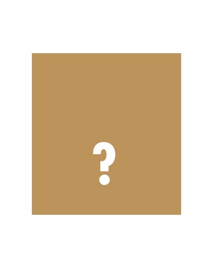 Mystery Case-Mixed  bottle shot