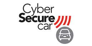 Cyber Secure Car Conference