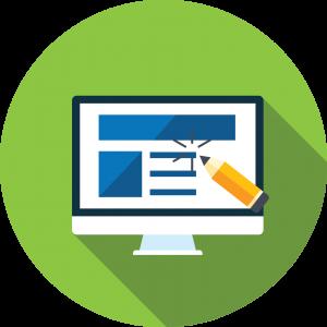 web-design-icon-png-4