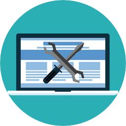 icon-site-maintenance