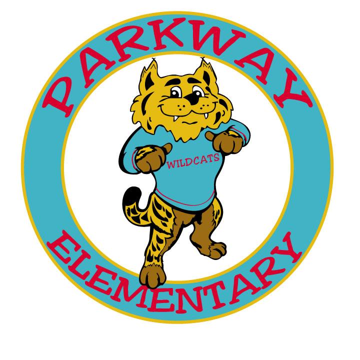Schools - Parkway Logo | Whispering Pines