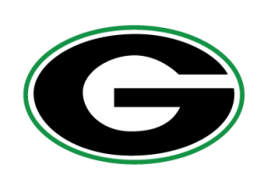Schools - Greenbrier Logo | Whispering Pines