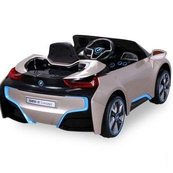 bmw i8 elektro dje ji auto na akumulator baterije. Black Bedroom Furniture Sets. Home Design Ideas