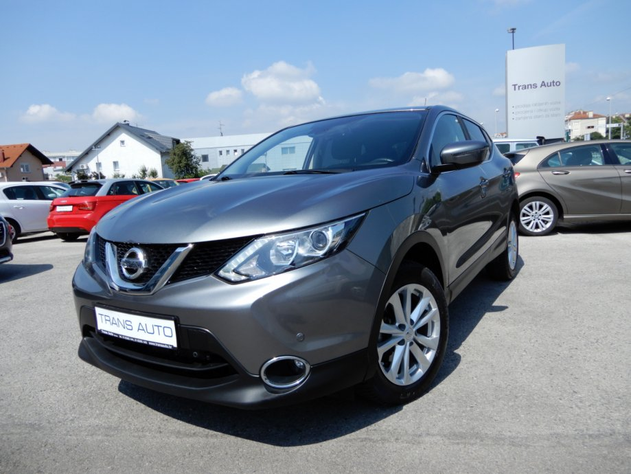 nissan qashqai 1 6 dci business automatik navi kamera. Black Bedroom Furniture Sets. Home Design Ideas