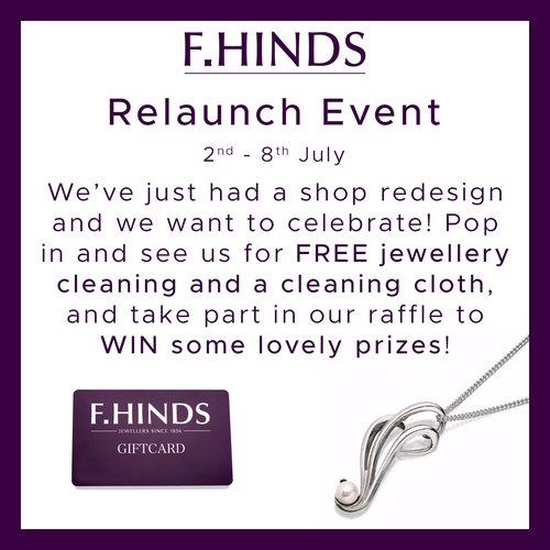 f-inds-relaunch