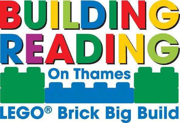 Reading Logo Logo