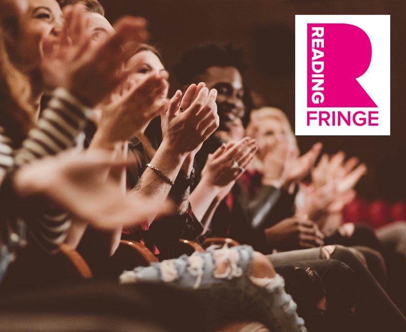 Fringe thumbnail