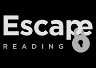 Escape Reading