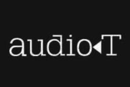 Audio T