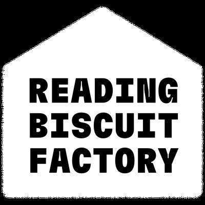 RBF Logo