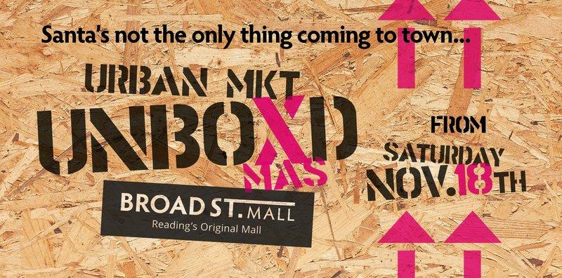 unboxd ad