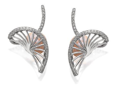 F.Hinds Earrings