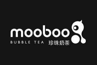 Mooboo-new-logo